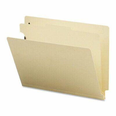 Sparco Medical File Folder - -00200