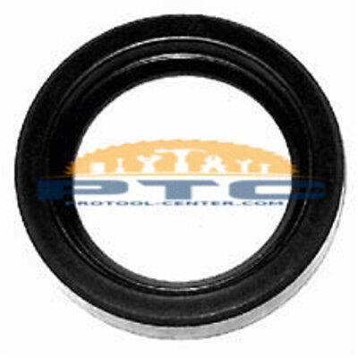 Hitachi 310-119 Oil Seal For Demolition Hammer