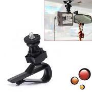 Car Camera Mount