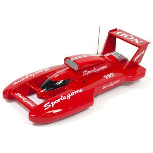 rc hydroplane boats for sale with Small Toy Boat on 99b 12001 Br 1300 Gs260 Artr additionally PROBOAT UL 19 30 Inch Hydroplane RTR Mit Spektrum Fernsteuerung A225936 likewise 99b 12001 Ck 1300 Gs260 Artr further 99b 12001 Unl 1300 Kit likewise Useful Craft Boat Plans.