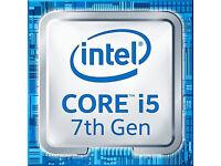 7TH GEN PC BASE / SSD / 700W