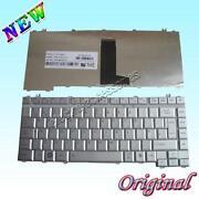 Toshiba A200 Keyboard