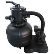 Intex Pumpe