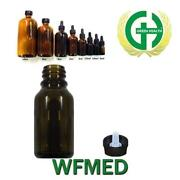 5ml Glass Bottles