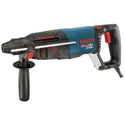 Bosch Bulldog Xtreme 1 SDS-plus D-Handle Rotary Hammer (Refurbished, Open Box)