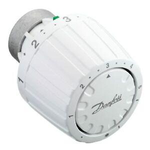 Danfoss-Termostato-RA-VL-2950-para-RAVL-carcasa-26-mm-incl-Sensor-013g2950