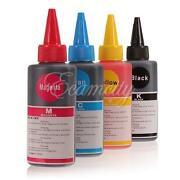 Canon Printer Ink Refill