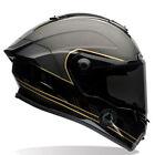 Gold Bell Size XL Helmets