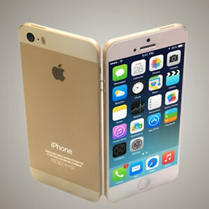 MINT UNLOCKED 64GB IPHONE 6 FOR SALE!