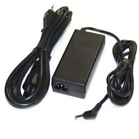 Get Your Laptop Power Adapter Cable Fix! :)