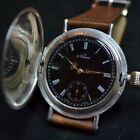 Glashütte Original Pocket Watches