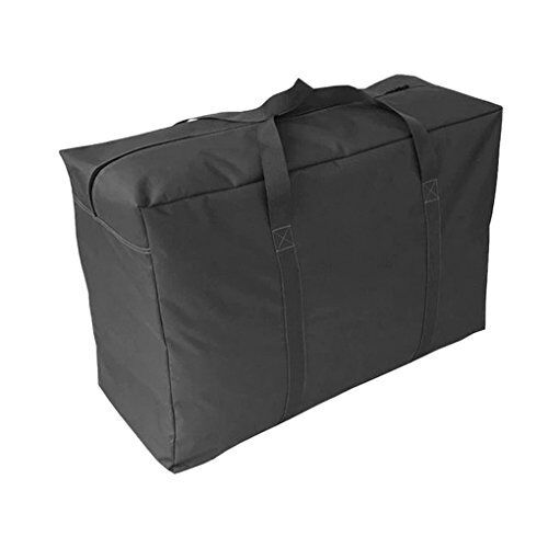 Handy Storage Bag Extra Large Waterproof Heavy Duty 600D Oxford Jumbo Storage