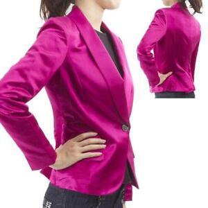 Pink Ladies Jacket: Women | eBay
