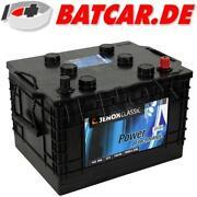 NATO Batterie
