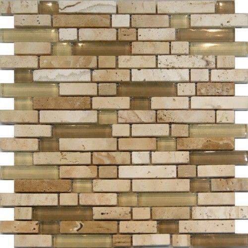 top 8 tile patterns for bathrooms ebay