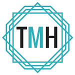 TMH Collective
