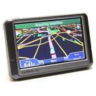 Garmin Nuvi 260 GPS