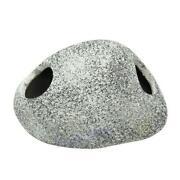 Aquarium Stones