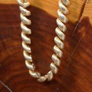 San Marco Necklace