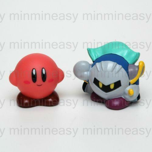 Kirby Figure | eBay