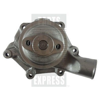 Case IH Water Pump Pulley Part WN-395815R2 for Tractor 403 460 560 606 656 660