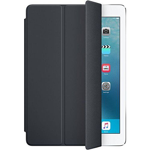 Apple Smart Cover for iPad Pro 9.7 Inch - Retail Packaging