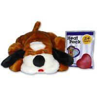 Snuggle Pet Products