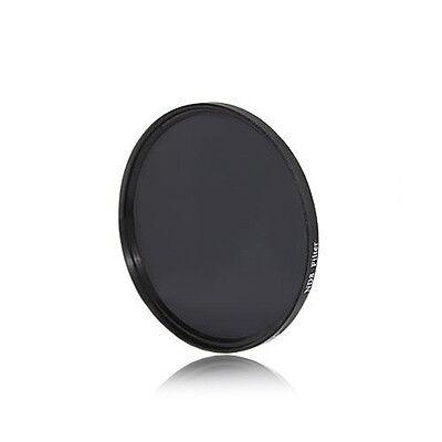 77mm Grau-Filter Neutraldichte ND8 Filter 77mm 77mm