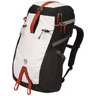 Mountain Hardwear Hiking Backpacks