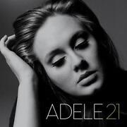 Adele LP
