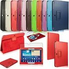 Unbranded Folding Folio Cases for Galaxy Tab