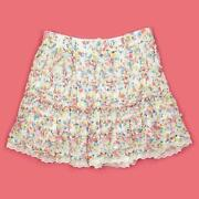 New Look Rara Skirt