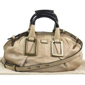 handbag chloe online - Chloe Bag: Women's Handbags | eBay