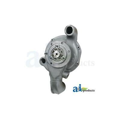 10b30457 Water Pump For Minneapolis Moline Tractor G950 G955 G1050 G1350 G1355