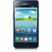 Samsung Galaxy S2 Handy ohne Simlock