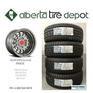10% SALE LOWEST Price OPEN 7 DAYS Toyo Tires All Weather 205/70R15 Toyo Celsius Shipping Available Trusted Business Toyo