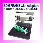 BDM Adapter