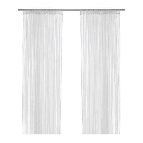 Curtains Ideas curtains at kmart : Priscilla Curtains | eBay