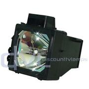 Sony KDF-E60A20 Lamp