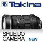 Tokina 400mm