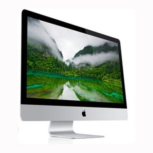 Apple iMac MD096LL/A 27-inch