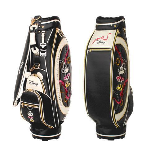 Disney Golf Bag Ebay