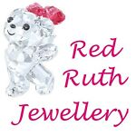 Red Ruth Jewellery