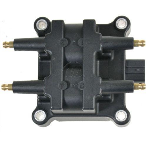 subaru ignition coil | ebay dyna ignition coils wiring diagram