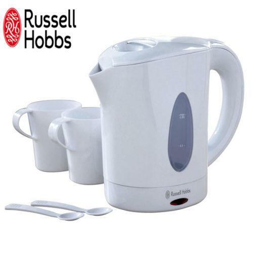Russell Hobbs Travel Kettle  Ebay. Kitchen Cupboards Zimbabwe. Kitchen Lighting Led Ceiling. Resurface Kitchen Countertops Kits. Kitchen Corner Table With Storage. Kitchen Glass Art. Kitchen Ideas Pics. Kitchen Table Very. Kitchen Wall Quotes Pinterest