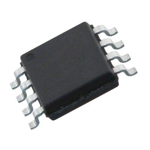 LM35DM Temperature Sensor Analog Local 0°C ~ 100°C 10mV/°C 8-SOIC **NEW** Qty.1