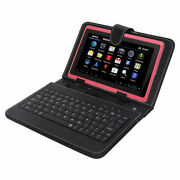 iPads, Tablets, eReaders