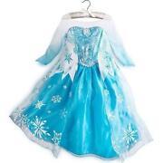 Disney Gown