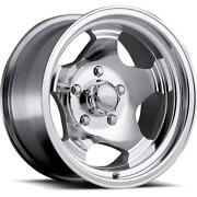 GMC Sonoma Wheels