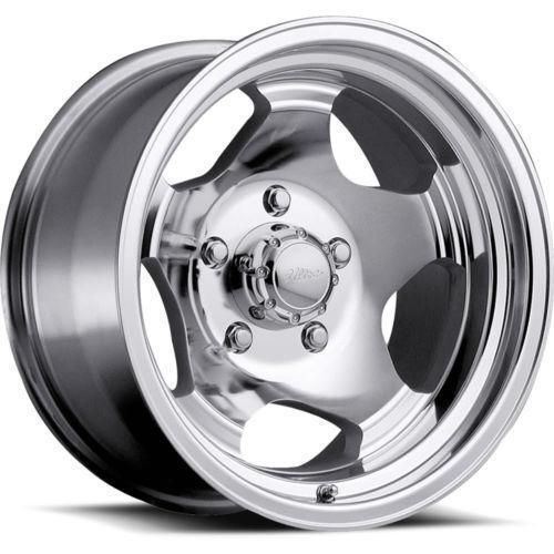 Gmc Sonoma Wheels Ebay